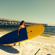 Barefoot Beach Kayak Rentals