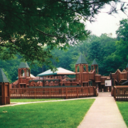 48 Things To Do With Kids In Youngstown Oh Tripbuzz