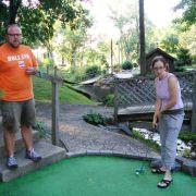 Swingers in manheim pennsylvania