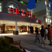 Movies Theaters In Myrtle Beach Sc At Market Commons
