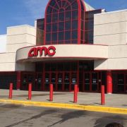 Find AMC Vestal Towne Square 9 showtimes and theater information at Fandango. Buy tickets, get box office information, driving directions and more. Guarantee the perfect movie night with tickets from Fandango. Find theater showtimes, watch trailers, read reviews and buy movie tickets in advance.