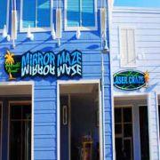 Movie Theaters Panama City Beach Pier Park