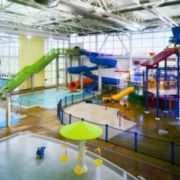 402 Things To Do With Kids In Aurora Il Tripbuzz