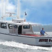119 free and cheap things to do in chesapeake beach md for Chesapeake beach fishing charters