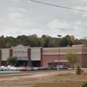 Carmike Hickory Nc >> 27 Things to Do with Kids in Hickory, NC | TripBuzz