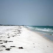 Can I Do Tubing In Panama City Beach