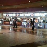 Movie theaters gulfport