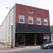 Wayne Theatre Alliance 'Gateway'