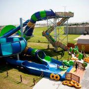 Go Karts Reno >> 80 Things to Do with Kids in Oklahoma City, OK | TripBuzz