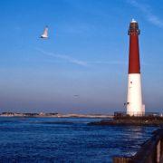 79 things to do with kids in barnegat light nj tripbuzz for Miss barnegat light fishing report