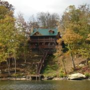 Things To Do In Richmond Ky With Kids