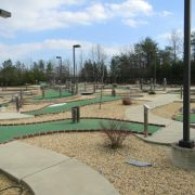 60 Things To Do With Kids In Prince Frederick Md Tripbuzz