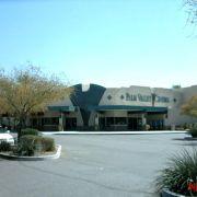 Palm valley movie theatre goodyear az