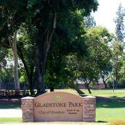 AdultFriendFinder Free Sex Dating in Glendora California