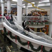 Escape Room Galleria Mall Buffalo